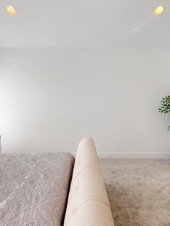 Coogan-Builders-Bedroom(1).jpg
