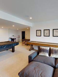 Hart-DeNoble-Builders-Inc-Living-Room(2).jpg