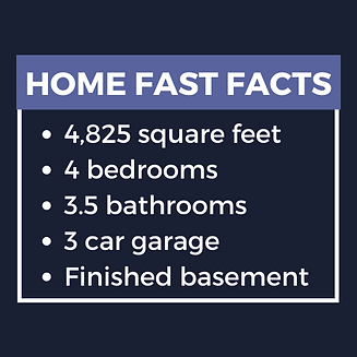 HOME FAST FACTS (5).png