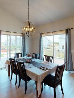 Artisan-Craft-Homes-Dining-Room.jpg