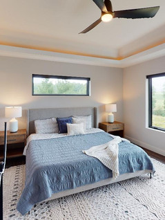 Classic-Custom-Homes-Of-Waunakee-Bedroom(2).jpg