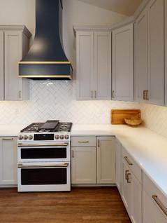 Dane-Building-Concepts-Kitchen(1).jpg