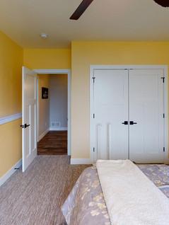 Brio-Design-Homes-Bedroom(4).jpg