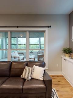 Summit-Custom-Homes-Living-Room.jpg