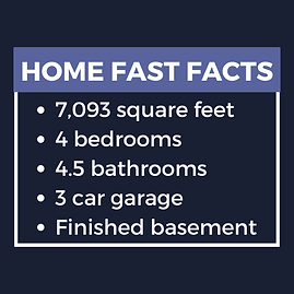 Hart DeNoble HOME FAST FACTS.png