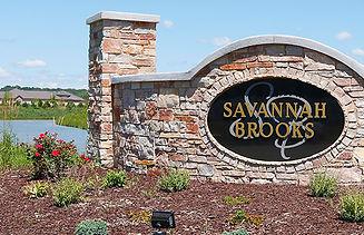 Savannah Brooks.jpg