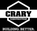 Updated Crary Logo.jpg