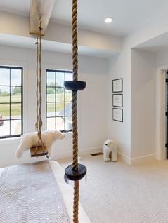 Hart-DeNoble-Builders-Inc-Bedroom(7).jpg