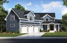 MBA-Dottle Brio Design Homes.jpg