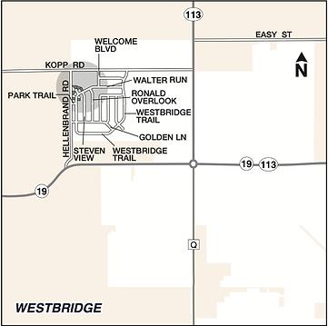 Westbridge Overview.png