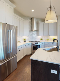 Bill-Weber-Jr-Homes-Kitchen.jpg