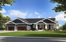 MBA-CCH-139 Chris Cook Homes jpg.jpg