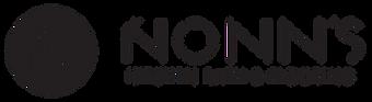 Nonns_Logo-Horiz_Black.png