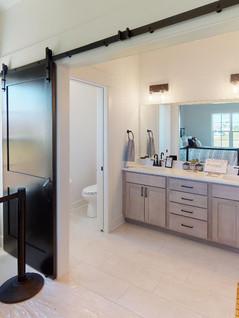 Quality-First-Custom-Homes-Bathroom.jpg