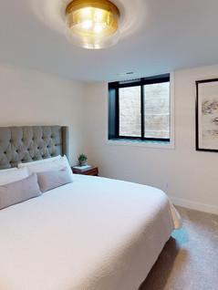 Acker-Builders-Inc-Bedroom(6).jpg