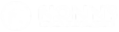 Nonns_Logo-Horiz_White (3).png