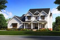 Acker-Berka Residence.jpg