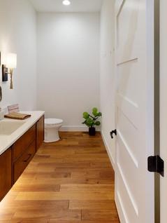 Crary-Construction-Inc-Bathroom(4).jpg
