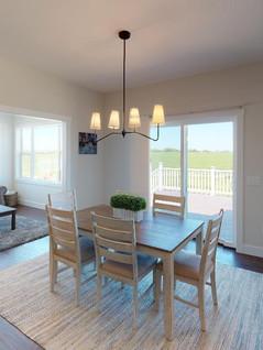 Bill-Weber-Jr-Homes-Dining-Room.jpg