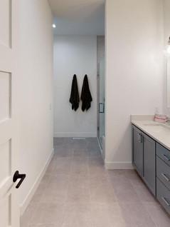 Crary-Construction-Inc-Bathroom(1).jpg