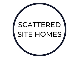 SCATTERED SITES.png