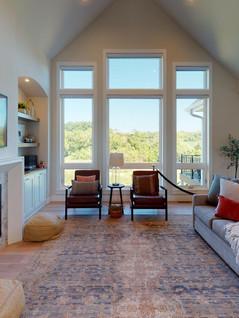 Premier-Builders-Inc-Living-Room.jpg