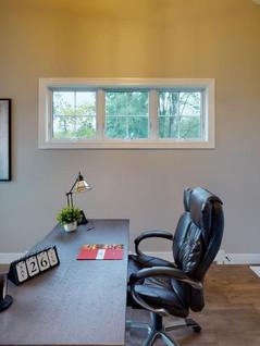 Brio-Design-Homes-Office.jpg