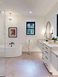 Crary-Construction-Inc-Bathroom.jpg