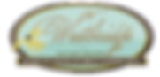 Screen_Shot_2020-04-16_at_9-removebg-pre