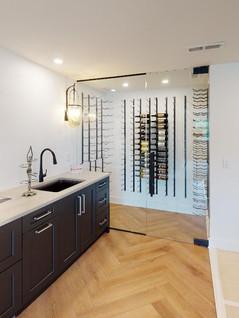 Hart-DeNoble-Builders-Inc-Kitchen(2).jpg