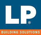 LP_Building_Solutions_RGB (1).png