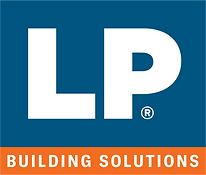 LP_Building_Solutions_RGB (1).png