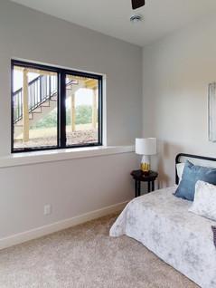 Classic-Custom-Homes-Of-Waunakee-Bedroom(4).jpg