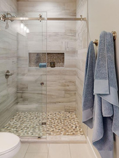 Marten-Building-Design-Bathroom(3).jpg