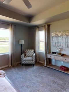 Encore-Homes-Inc-Bedroom(2).jpg