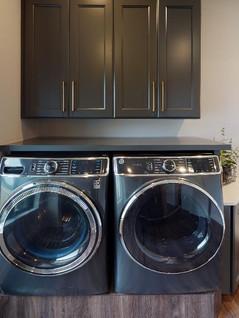 Classic-Custom-Homes-Of-Waunakee-Laundry.jpg