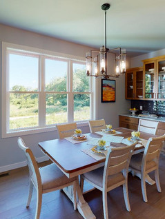 Midwest-Homes-Inc-Dining-Room.jpg