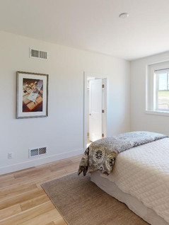 Marten-Building-Design-Bedroom(2).jpg