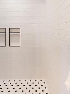Artisan-Craft-Homes-Bathroom(3).jpg