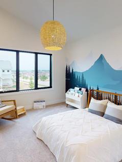 Acker-Builders-Inc-Bedroom(4).jpg