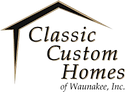 CCH_Logo-removebg-preview.png