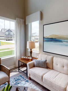 William-Ryan-Homes-Living-Room(3).jpg