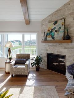 Coogan-Builders-Living-Room(2).jpg