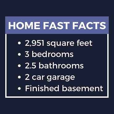 HOME FAST FACTS (1).png