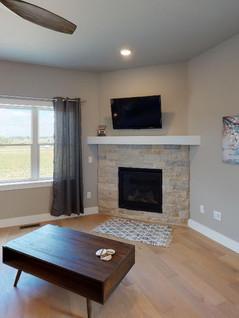 Artisan-Craft-Homes-Living-Room(1).jpg
