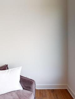 Hart-DeNoble-Builders-Inc-Bedroom(14).jpg