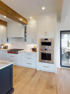 Hart-DeNoble-Builders-Inc-Kitchen(1).jpg