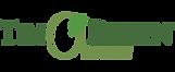 TOH_logo_400R.png