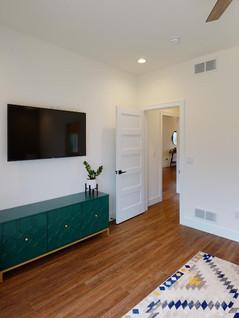 Dane-Building-Concepts-Bedroom(1).jpg