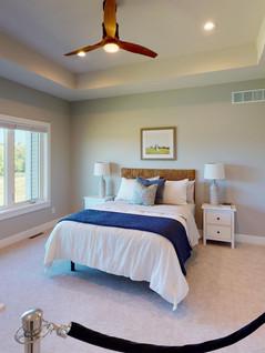 Premier-Builders-Inc-Bedroom(2).jpg